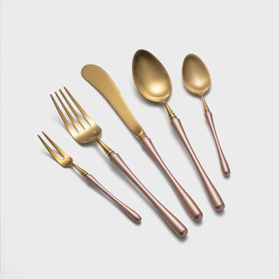 吃飯美感小工具 商品-3