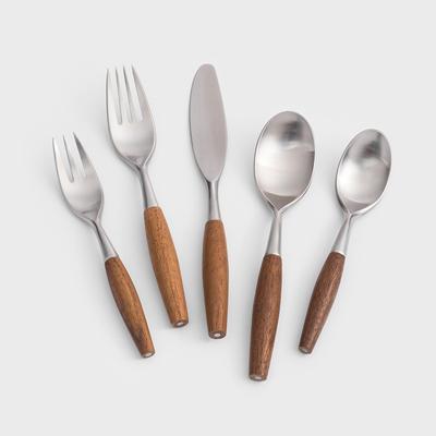 吃飯美感小工具 商品-2