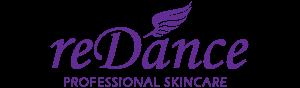 瑞丹絲reDance logo