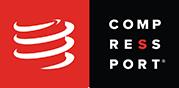 COMPRESSPORT logo