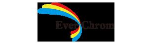 彩宣 logo