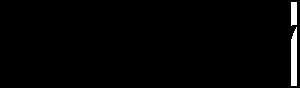 化學原宿 chemistry
