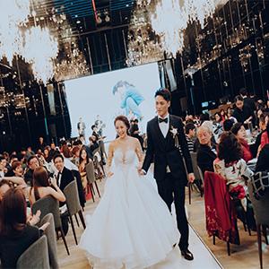 婚禮步驟照片-4