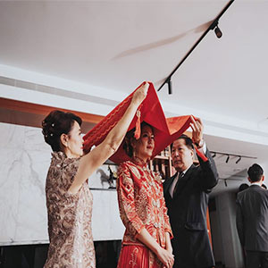 婚禮步驟照片-3