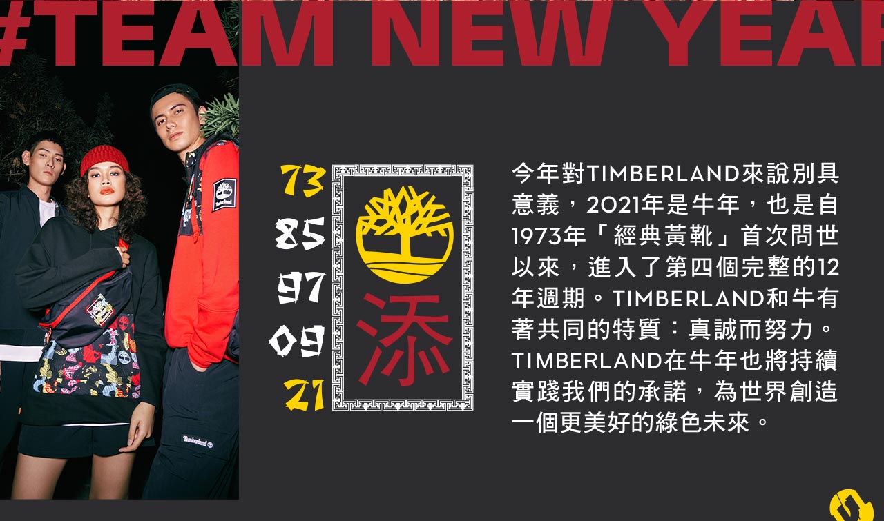 2-Team New Year-1
