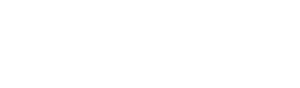 YUANLI願麗 logo