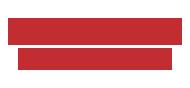 富康國際行銷官方網站