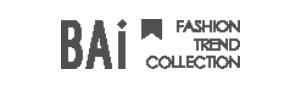 BAi官方網站-流行平價女裝 logo