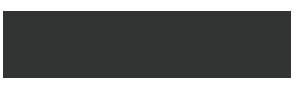 雅聞倍優ARWIN/BIOCHEM logo