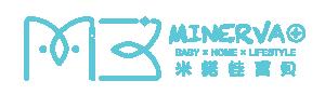 米諾娃寶貝