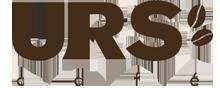 URS Café 專屬咖啡