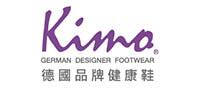 Kimo 德國品牌健康鞋