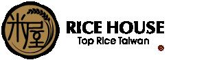米屋-臺灣頂級米專賣