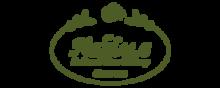 Nablus 納布魯斯頂級手工皂 logo