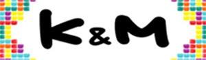 K&M本舖手機殼/創意商品
