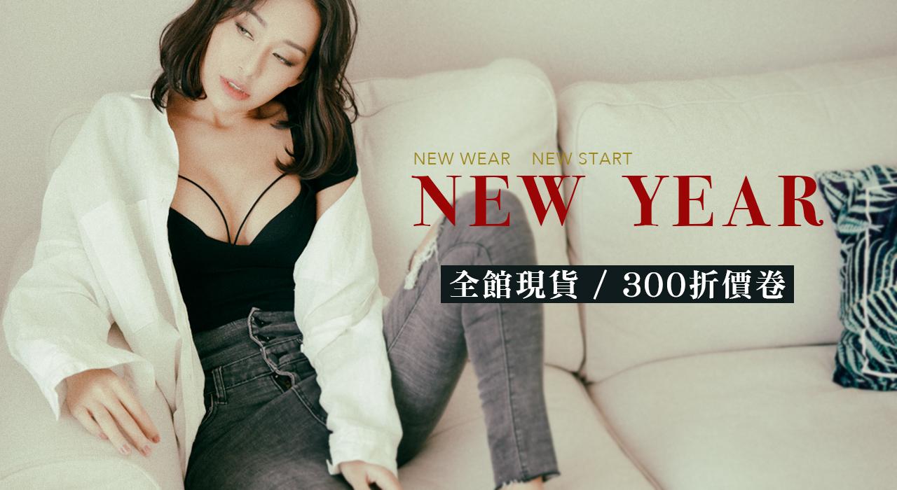 200116
