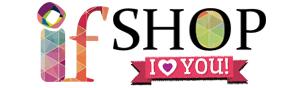 if SHOP 時尚購物