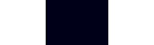 日本山崎生活美學-YAMAZAKI台灣官方購物網站