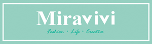 Miravivi