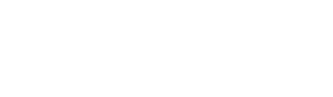LaBome拉波米內衣 logo