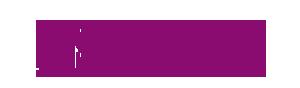 享夢城堡 logo