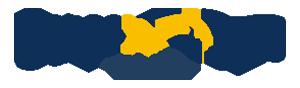 CorpoX機能服飾 logo