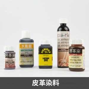 商品分類X4 (不要動)-3