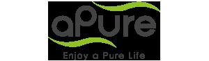 aPure機能性纖維