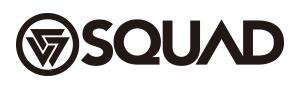 SQUAD.CO.LTD