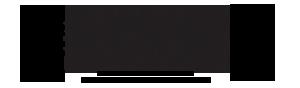 柒零年代 logo