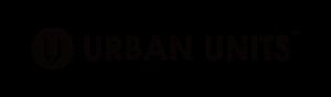 Urban Units