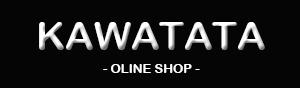 KAWATATA日韓襪子專賣店 logo