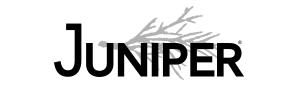 Juniper朱尼博帽子