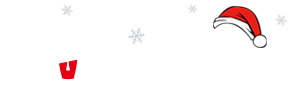 NAIL LIBRARY指藝圖書館