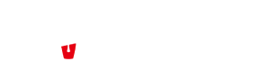 NAIL LIBRARY指藝圖書館 logo