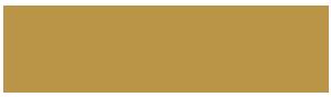 凱西生活 logo