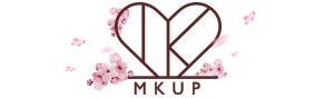 MKUP美咖:零技巧彩妝