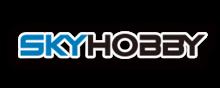 SKYHOBBY 遙控模型專賣店