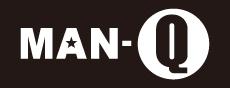 MAN-Q CORP.