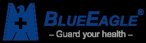 藍鷹牌官方旗艦館