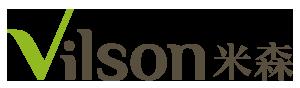 米森有機 logo