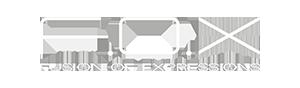 F.O.X彩妝 台灣官方網站