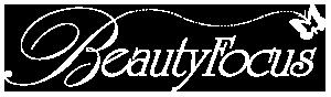 美麗焦點BeautyFocus