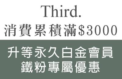 APP/紅利/升等-3
