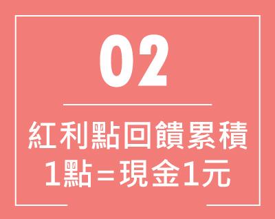 APP/紅利/升等-2