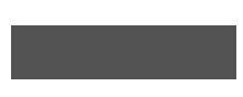 Hermu法式飾品 logo