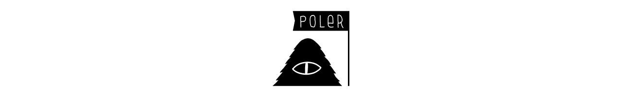 POLER LOGO BANNER-1