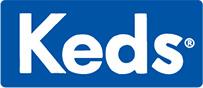 Keds台灣官方網站