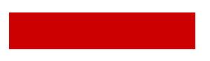 瑞康屋 logo