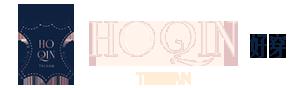 HoQin台南原創手工鞋